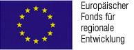 Europäischer Fonds