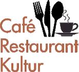 Cafe Restaurant Kultur